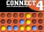 jeux gratuits de magasin en ligne